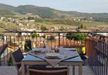 Location vacances Bosco Chiesanuova - A casa meraki-2