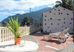 Location vacances Hermigua - Casa La Bodega-2