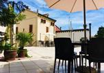 Location vacances Peschiera del Garda - Casa Elisabetta-4