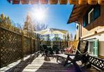 Location vacances Cortina d'Ampezzo - Ciasatoa-2