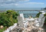 Location vacances Brixham - Seaside Stories-1