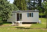 Camping avec Piscine Sillé-le-Guillaume - Camping Port Sainte Marie-4