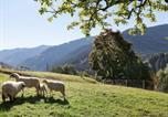 Location vacances Saalbach-Hinterglemm - Bartolot-3