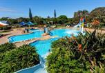 Villages vacances Coffs Harbour - Big4 Park Beach Holiday Park-1