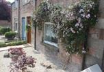 Location vacances Inverness - Easdale House Apartments-4
