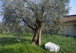Location vacances Gargnano - La Casetta-3