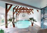 Location vacances La Ville-ès-Nonais - Villa de l'impasse des Templiers-3