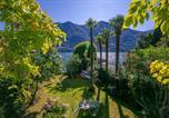 Location vacances Laglio - Laglio Casa Dell'Artista-2