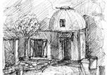 Location vacances Bauduen - Observatoire Astronomique-1