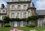Location vacances La Mouche - Château La Rametière-4