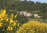 Hôtel Province de Pesaro et Urbino - Residence Città Ideale-3