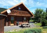 Location vacances Xonrupt-Longemer - Chalet Biazot-2