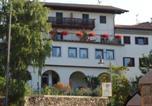 Location vacances Bolzano - Gasthof zum Roessl-1