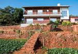 Location vacances Mahabaleshwar - The Tripper Valley View Villa-1