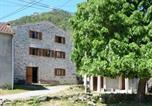Location vacances Vivario - Casa Migone de Sampolo 306s-1