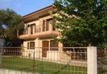 Location vacances Asprovalta - Villa Elva-2