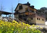 Location vacances l'Ametlla del Vallès - Villa Anna-2
