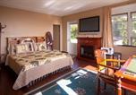 Location vacances Hilo - Hilltop Legacy Vacation Rental-3