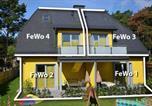 Location vacances Loddin - Ferienhaus Triftweg 10-2