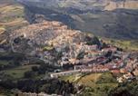 Location vacances Basilicate - ...a casa di Sandro-1