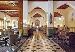 Hôtel Saint-Moritz - Badrutt's Palace Hotel-3