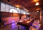 Location vacances New Delhi - Hotel Star View-2