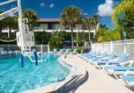 Villages vacances De Land - Orlando International Resort Club-1