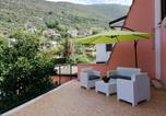 Location vacances Corbara - Sweet Home in Tramonti-1