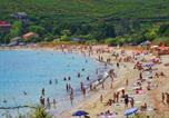 Location vacances Meria - Les Chenes chez Victor-2