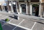 Location vacances Follonica - Via Roma 39-4