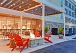 Hôtel Daytona Beach - Home2 Suites By Hilton Daytona Beach Speedway-3