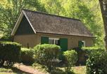 Location vacances  Aveyron - Grand Vabre Nature-3