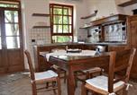 Location vacances Monteriggioni - Agriturismo Cignanbianco-3
