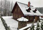 Location vacances Zaclér - Relax Ambiance-2