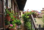 Location vacances Pontida - &quote;La Taverna&quote; B&B-4