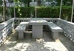Location vacances Krk - Adrijana 2-2