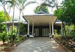 Hôtel Munnar - Devadaru Holiday Villa-1