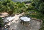 Location vacances Barnas - Apartment Chemin des Therons-3