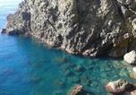 Location vacances La Spezia - The Gate To Cinque Terre-3