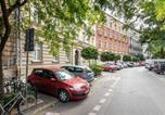 Location vacances Kraków - Apartments Sarego 16 A4you-3