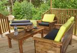 Location vacances Beltheim - Olifant en Chimpansee-2