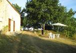 Location vacances Fumel - Maison de vacances - Mauroux 2-2