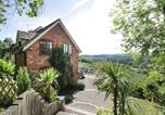 Location vacances Lower Sapey - Hillview Cottage, Worcester-1