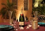 Location vacances Taroudant - Riad Jardin des Orangers-3