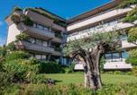 Hôtel Desenzano del Garda - Residence Il Sogno-3