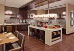 Hôtel Chantilly - Hyatt Regency Fairfax-3