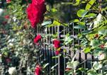 Location vacances Eindhoven - Villa des Roses-2