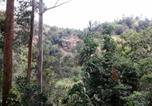 Location vacances Ella - Ella waterfall view-3