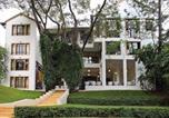 Hôtel Nairobi - West Wood Hotel-2