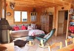 Location vacances Labaroche - Chalet du Lac noir-2